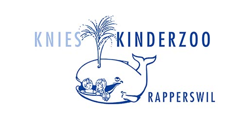 Knies Kinder Zoo